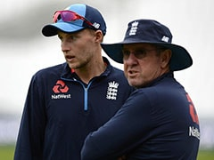 Ashes 2017: England 'Very Confident' Of Success, Asserts Trevor Bayliss