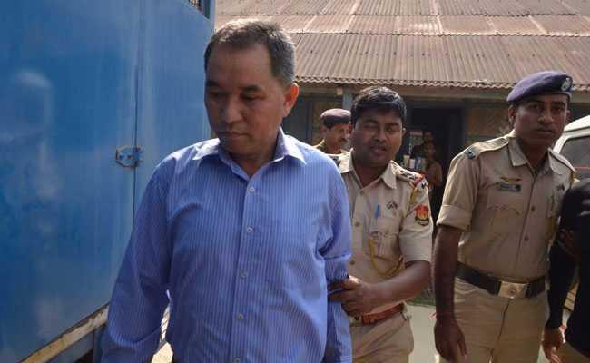 tripura journalist killing sudip bhowmik