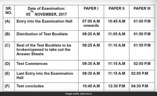 ugc net timing, UGC NET, UGC NET schedule, UGC NET November exam, UGC NET Timing, CBSE UGC NET 2017, CBSE UGC NET timing, CBSE NET 2017, NET 2017, NET 2017 timing, UGC NET november timing