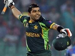 सोशल मीडिया पर उड़ी पाक क्रिकेटर उमर अकमल की मौत की खबर, जानिए क्या है सच्चाई