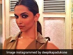 Vesting - Deepika Padukone Is Doing It And So Should You