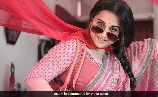 Tumhari Sulu Movie Review: Vidya Balan Is The Heart And Soul Of This Watchable Film