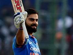 Special Praise For Virat Kohli From Two Pakistani Fast Bowlers