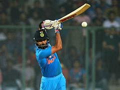 India vs New Zealand 2nd T20, Highlights: New Zealand Beat India By 40 Runs To Level Series 1-1