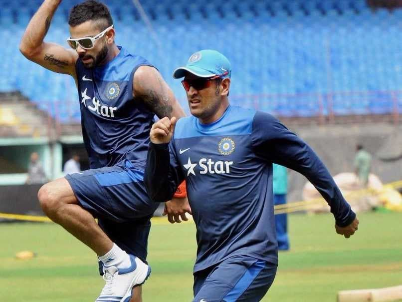 Team India To Travel By Business Class Now