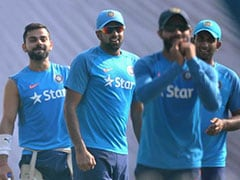 Virat Kohli Says Ravichandran Ashwin And Ravindra Jadeja's Playing Spots Not Guaranteed In South Africa