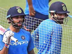 India vs Sri Lanka: Virat Kohli Shows his Caring Side, Helps TV Crew Get Treatment