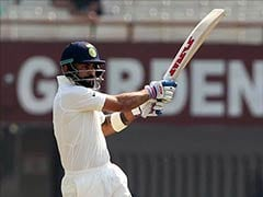 Virat Kohli's 50 International Centuries: Not A Long Journey Yet, Says The Team India Skipper
