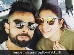 टीम इंडिया के ये क्रिकेटर्स जिन्होंने अब तक नहीं खाया 'शादी का लड्डू'