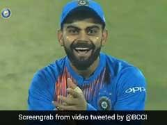 जन्मदिन पर विशेष : टीम इंडिया के कप्तान विराट कोहली से जुड़ी 11 खास बातें....