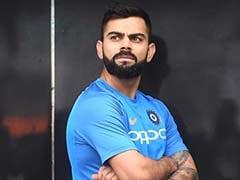 India vs Sri Lanka: 'Virat Kohli-Anushka Sharma Wedding Cancelled', Jokes Twitter After Dharamsala Debacle
