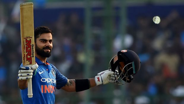Virat Kohli: 10 Fitness And Diet Secrets You Should Know About the Indian Skipper