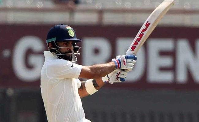 IND vs SL Test: 200 ओवर बर्बाद होने से नहीं..इन 3 कारणों से फिसली जीत!