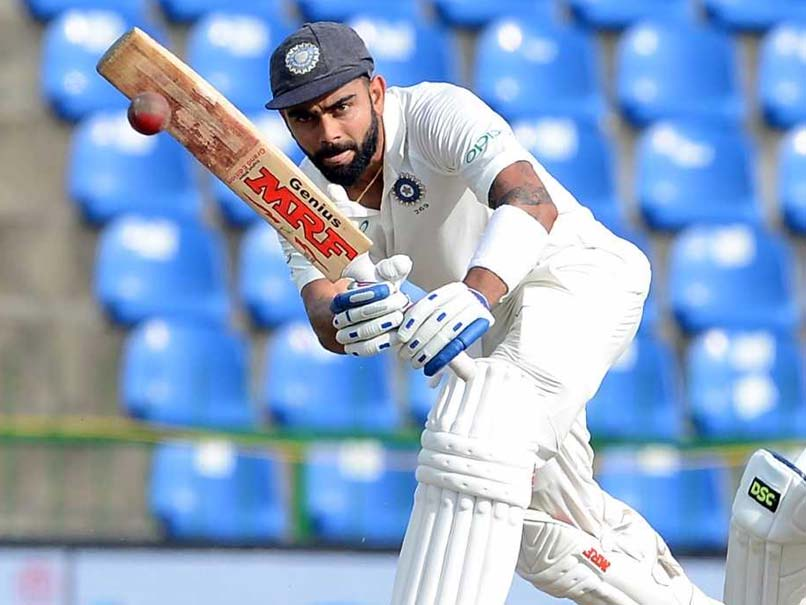 Fantasy Cricket: Dream11 tips for 3rd Test between India & Sri Lanka