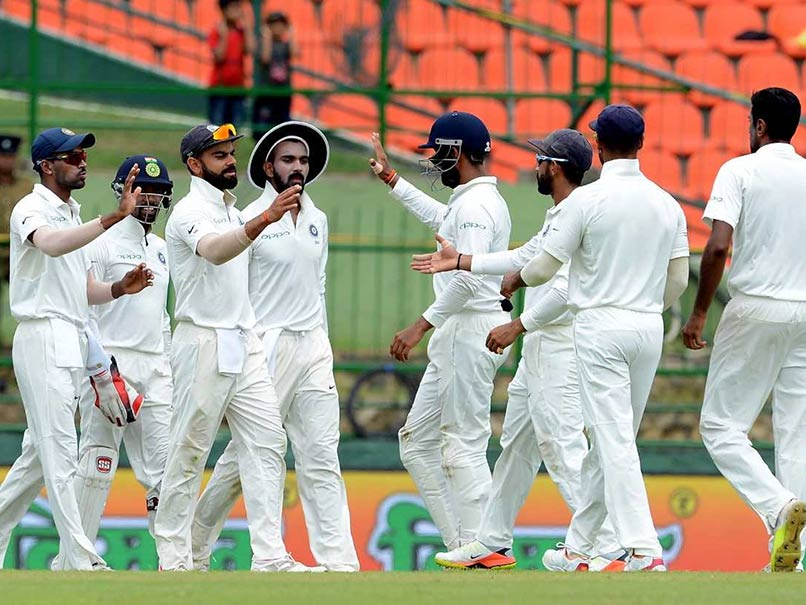 When And Where To Watch, India vs Sri Lanka, 2nd Test Match, Live Coverage On TV, Live Streaming Online