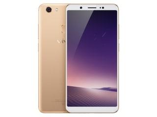 Vivo Y79  स्मार्टफोन लॉन्च, 24 मेगापिक्सल का सेल्फी कैमरा है इसमें