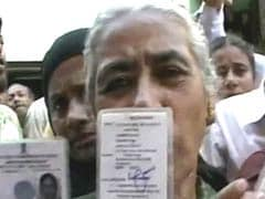 फर्जी पहचान पत्र मामला : निर्वाचन आयोग ने वरिष्ठ अधिकारी को कर्नाटक भेजा