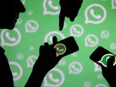 WhatsApp-Based Investment Scam: Two Individuals Fined Rs 10 Lakh