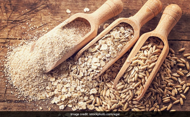 Eating Whole Grains Can Aid Weight Loss and Reduce Risk of Diabetes: Study�
