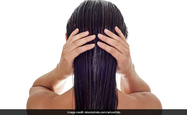 Frizzy Hair During Monsoons? Top Tips For Hair Care During Monsoons