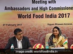 World Food India 2017: 5 Highlights of the Fair