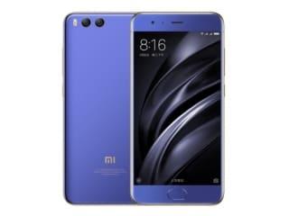 Xiaomi Mi 6 का सस्ता वेरिएंट आया, 4 जीबी रैम हैं इसमें