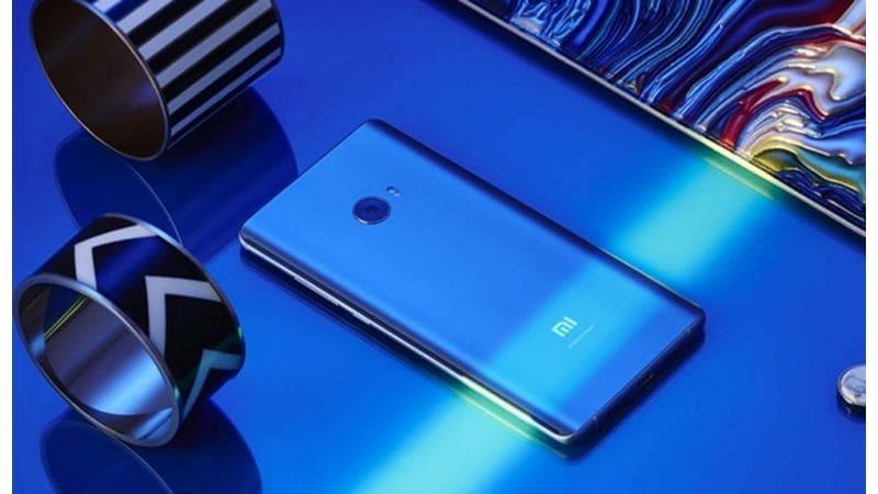 Xiaomi Redmi 5 और Redmi 5 Plus जल्द होंगे लॉन्च: रिपोर्ट