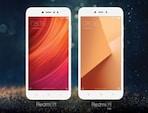 Xiaomi Redmi Y1 और Redmi Y1 Lite 3 मिनट में हुए आउट ऑफ स्टॉक, अगली सेल 15 नवंबर को
