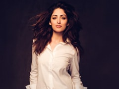 Yami Gautam Answers 10 Questions On Style, Beauty And Red Carpet Fails