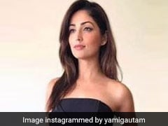Happy Birthday Yami Gautam: Here's How The Self-Confessed Foodie Manages To Keep Fit and Fab