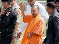 Yogi Adityanath Government To Present Uttar Pradesh Annual Budget In State Assembly Tomorrow