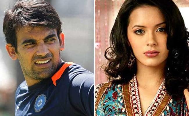 क्रिकेटर्स की अधूरी प्रेम कहानी, गर्लफ्रेंड कोई और शादी हुई किसी और से
