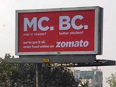 Zomato's Latest Ad Campaign Is Viral, But Not Everyone's Loving It