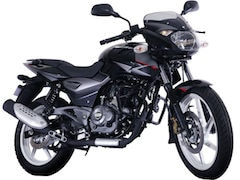 2018 Bajaj Pulsar 150, 180, 220 Black Pack Edition Launched To Celebrate 1 Crore Sales