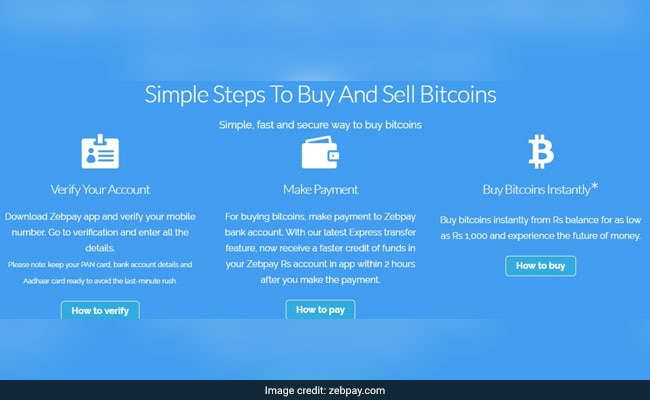 As bitcoin btc euphoria assumes gigantic proportions you can the zebpay account is now credited with the indian currency which can be used for buying the bitcoins in full or parts you must remember that you can ccuart Choice Image