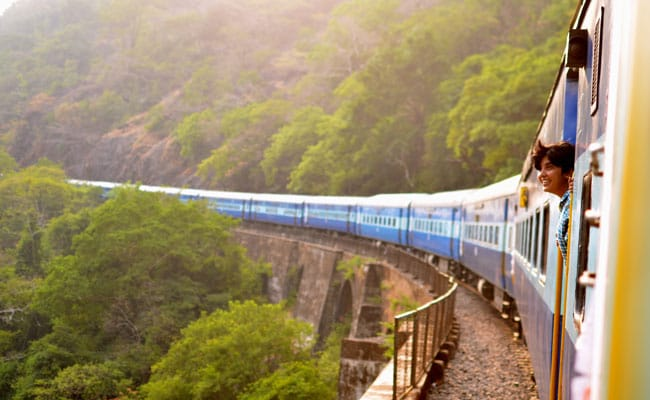 Railway Tatkal Train Ticket Refund, Cancellation Rules And Other Details