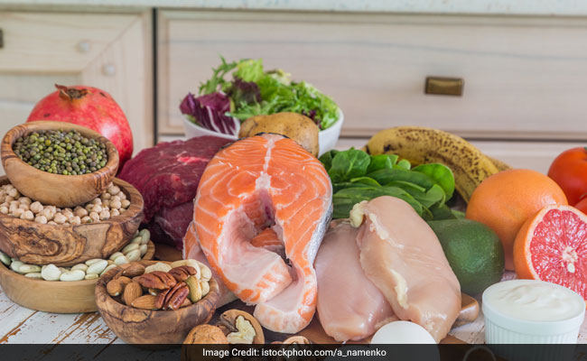 Diabetes Management: 5 Dietary Tips To Manage The Condition Better