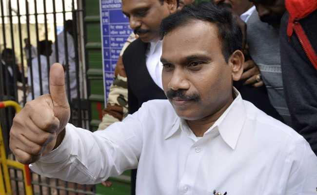 2जी फैसले के खिलाफ अपील, सरकार क्यों न ले विनोद राय की मदद?