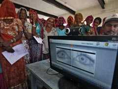 New Data Leak Hits Aadhaar, Says Report, Government Counters Charge