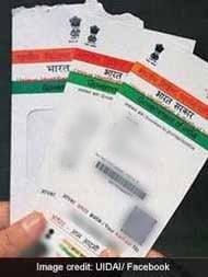 How To Link Aadhaar With PAN Before March 31, 2021, Deadline