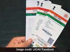 How To Get A PVC Aadhaar Card Online Using This New Service