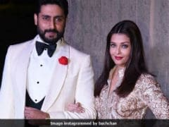 Aishwarya And Abhishek Bachchan Have Reportedly Hired Salman Khan's Ex-Manager