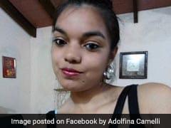 पत्नी ने फेसबुक पर डाली फोटो, लाइक्स आने पर सनकी पति ने की ये खौफनाक हरकत