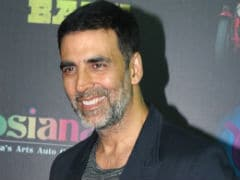 Akshay Kumar Has No Idea How Much He Should Charge For A Film