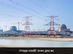 Why Trump Might Bend Nuclear Security Rules To Help Saudi Arabia Build Reactors In The Desert