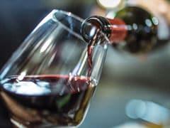 अगर छोड़ देंगे शराब तो सुधर जाएगी मेंटल हेल्थ, महिलाओं को होगा ज्यादा फायदा