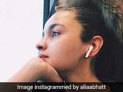 How 'Heartbroken' Alia Bhatt Overcame Her <I>Shaandaar</i> Debacle