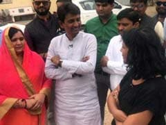 राहुल गांधी शहरों में गए होते तो तस्वीर कुछ और होती : अल्पेश ठाकोर