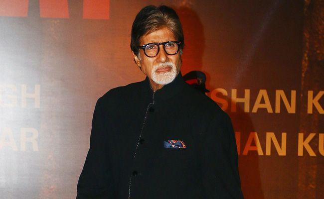 बिटक्वाइन से चमकी अमिताभ बच्चन की किस्मत, ढाई लाख लगाकर कमाए इतने करोड़