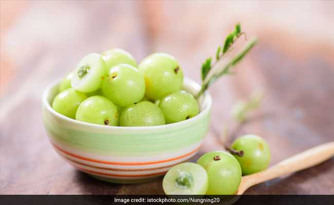 Weight Loss Tips: These 5 Ayurvedic Superfoods May Help Burn Belly Fat
